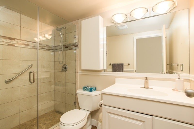 701 150 E 15TH STREET - Central Lonsdale Apartment/Condo for sale, 2 Bedrooms (R2527835) - #25