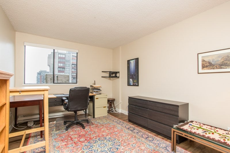 701 150 E 15TH STREET - Central Lonsdale Apartment/Condo for sale, 2 Bedrooms (R2527835) - #26