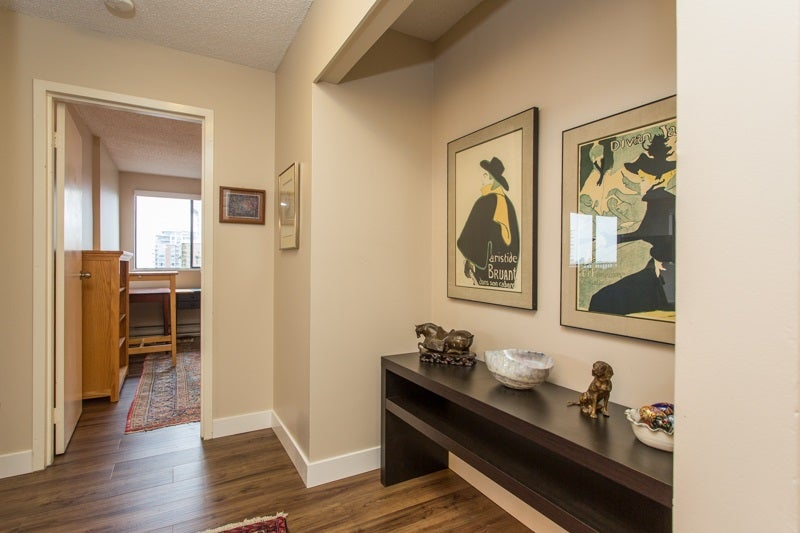 701 150 E 15TH STREET - Central Lonsdale Apartment/Condo for sale, 2 Bedrooms (R2527835) - #27