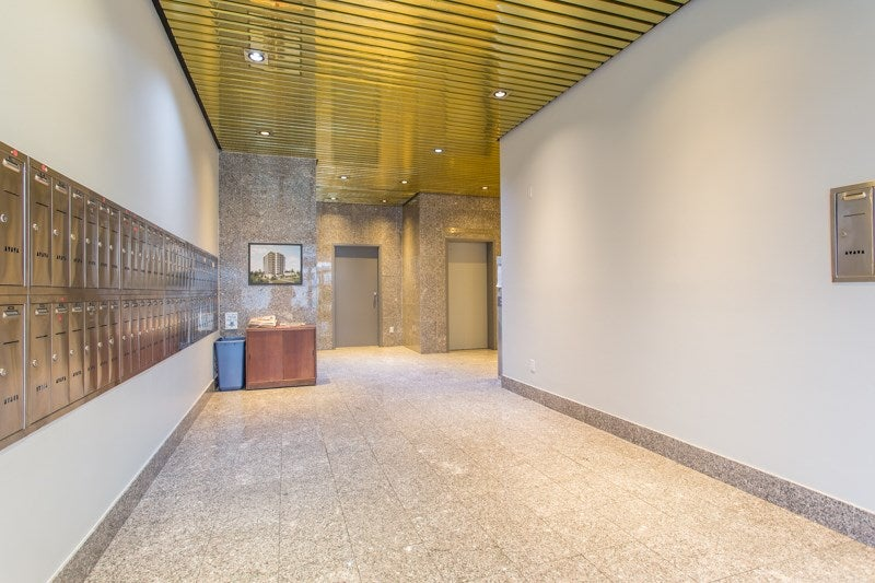 701 150 E 15TH STREET - Central Lonsdale Apartment/Condo for sale, 2 Bedrooms (R2527835) - #29