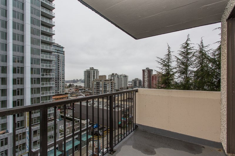 701 150 E 15TH STREET - Central Lonsdale Apartment/Condo for sale, 2 Bedrooms (R2527835) - #5