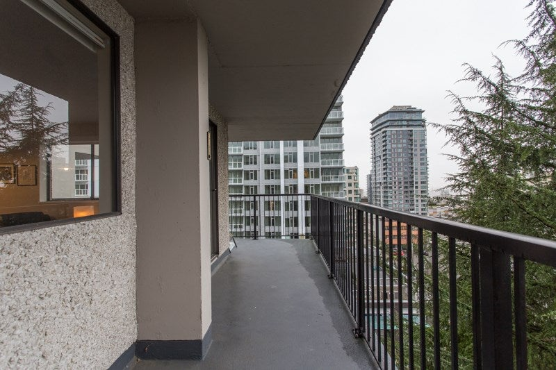 701 150 E 15TH STREET - Central Lonsdale Apartment/Condo for sale, 2 Bedrooms (R2527835) - #6