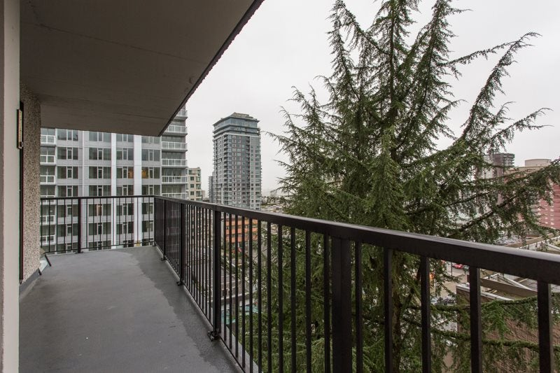 701 150 E 15TH STREET - Central Lonsdale Apartment/Condo for sale, 2 Bedrooms (R2527835) - #7