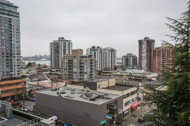 701 150 E 15TH STREET - Central Lonsdale Apartment/Condo for sale, 2 Bedrooms (R2527835) - #8