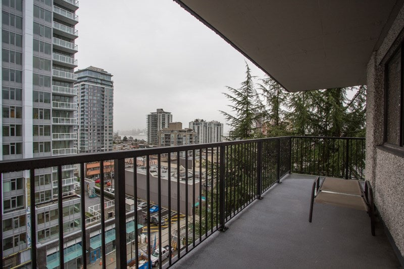 701 150 E 15TH STREET - Central Lonsdale Apartment/Condo for sale, 2 Bedrooms (R2527835) - #9