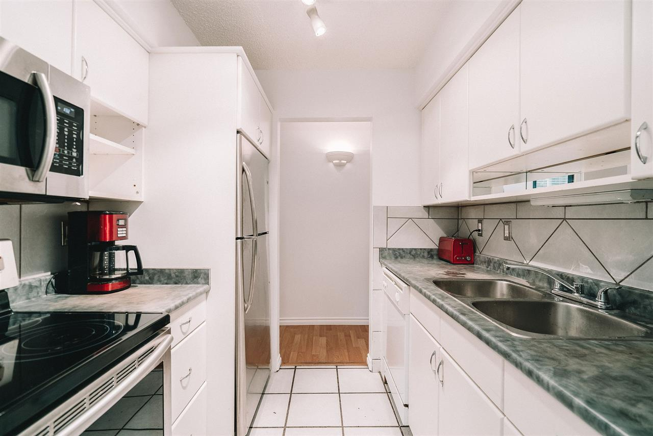 104 707 GLOUCESTER STREET - Uptown NW Apartment/Condo for sale, 2 Bedrooms (R2527840) - #10