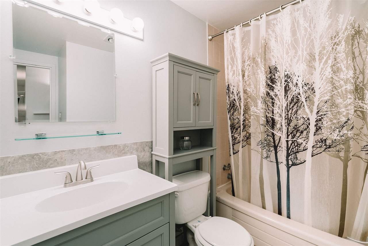 104 707 GLOUCESTER STREET - Uptown NW Apartment/Condo for sale, 2 Bedrooms (R2527840) - #14