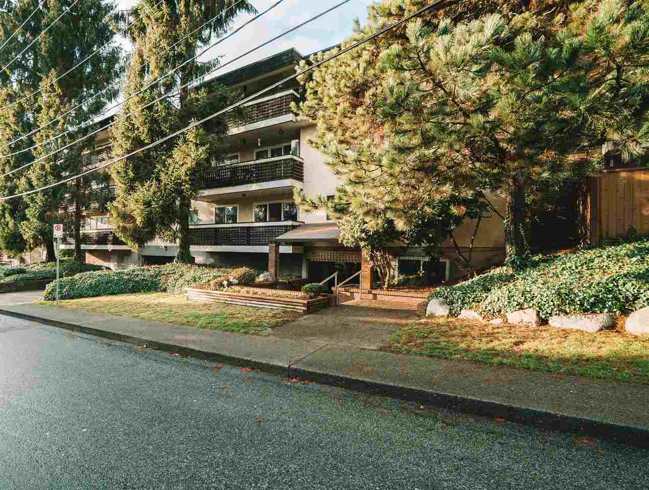 104 707 GLOUCESTER STREET - Uptown NW Apartment/Condo for sale, 2 Bedrooms (R2527840) - #21