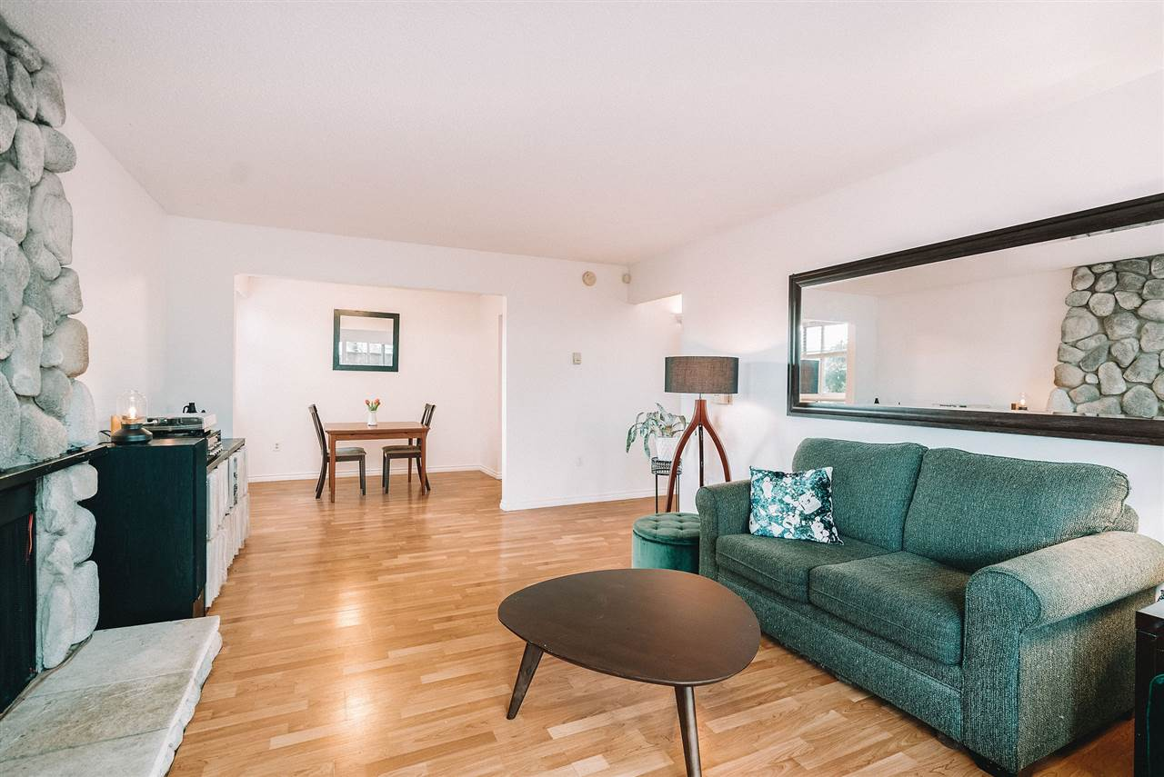 104 707 GLOUCESTER STREET - Uptown NW Apartment/Condo for sale, 2 Bedrooms (R2527840) - #5