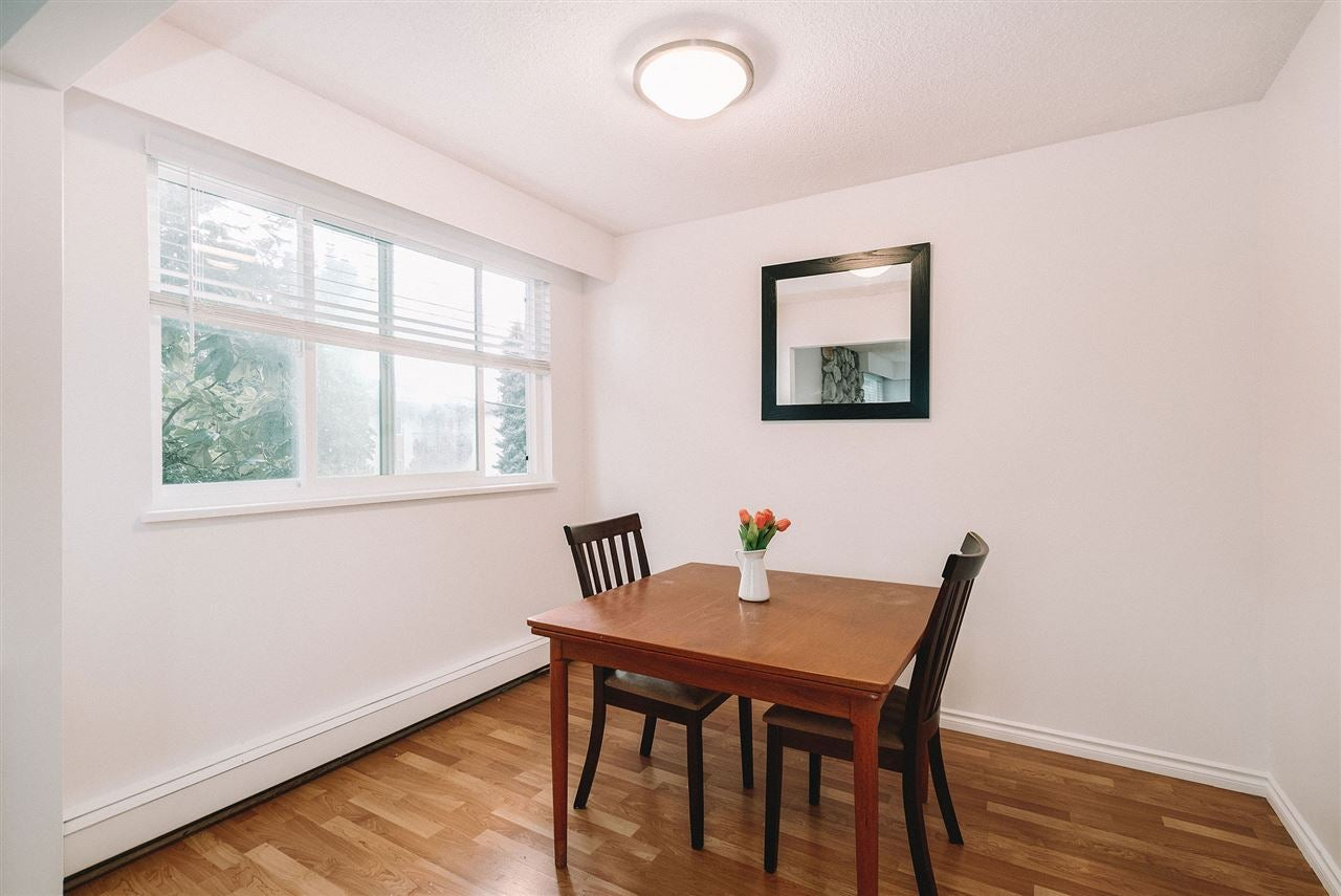 104 707 GLOUCESTER STREET - Uptown NW Apartment/Condo for sale, 2 Bedrooms (R2527840) - #8