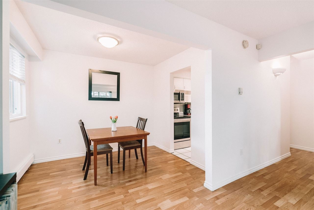 104 707 GLOUCESTER STREET - Uptown NW Apartment/Condo for sale, 2 Bedrooms (R2527840) - #9