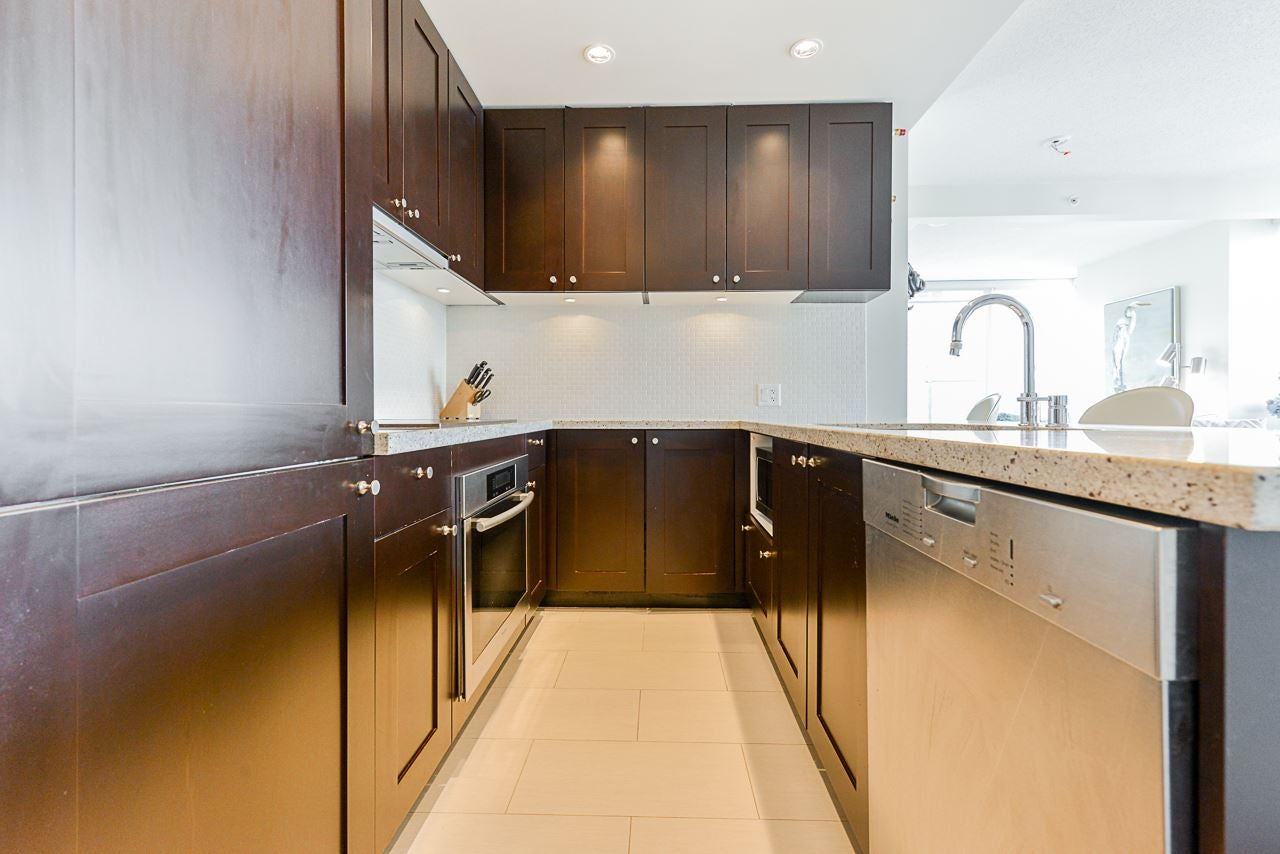 1802 821 CAMBIE STREET - Downtown VW Apartment/Condo for sale, 2 Bedrooms (R2527841) - #19