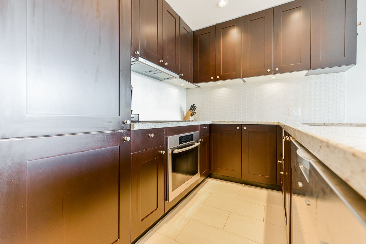 1802 821 CAMBIE STREET - Downtown VW Apartment/Condo for sale, 2 Bedrooms (R2527841) - #20