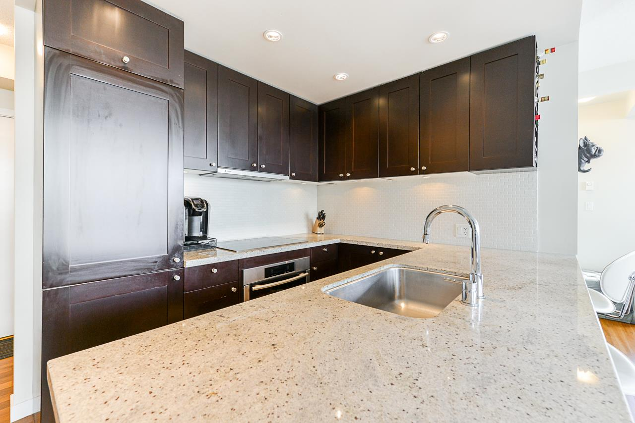 1802 821 CAMBIE STREET - Downtown VW Apartment/Condo for sale, 2 Bedrooms (R2527841) - #21