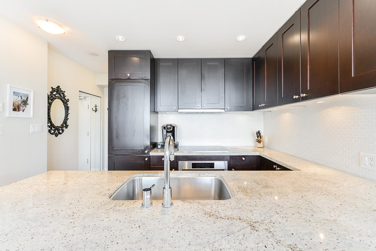 1802 821 CAMBIE STREET - Downtown VW Apartment/Condo for sale, 2 Bedrooms (R2527841) - #22