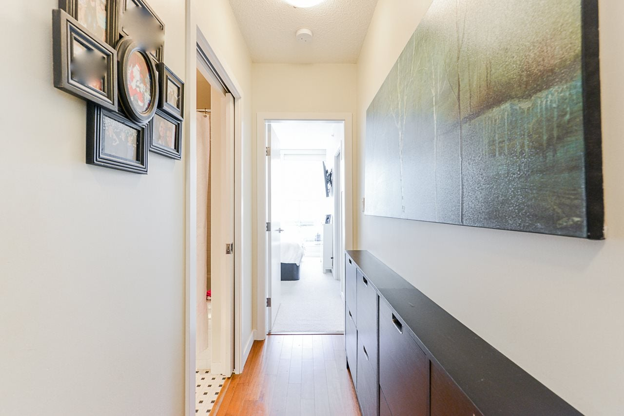 1802 821 CAMBIE STREET - Downtown VW Apartment/Condo for sale, 2 Bedrooms (R2527841) - #25