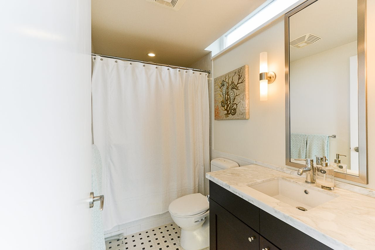 1802 821 CAMBIE STREET - Downtown VW Apartment/Condo for sale, 2 Bedrooms (R2527841) - #28