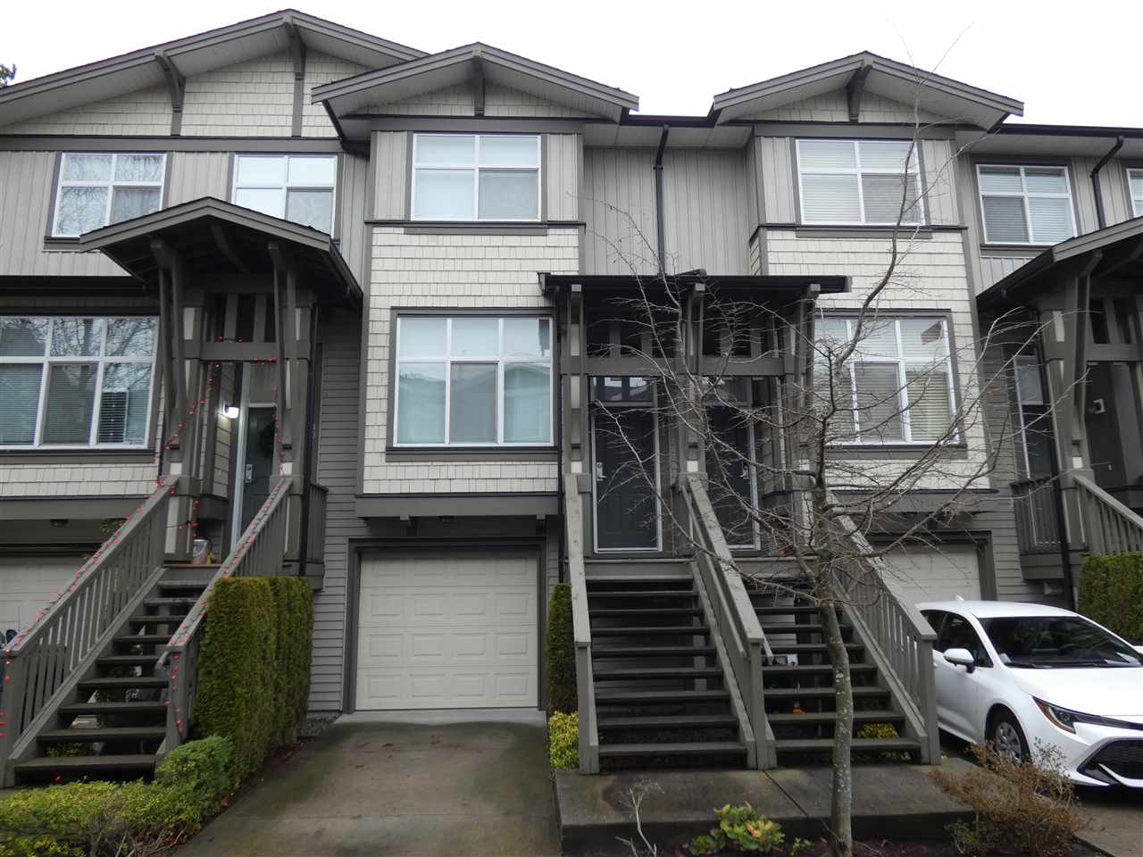 42 9333 SILLS AVENUE - McLennan North Townhouse for sale, 4 Bedrooms (R2527855)