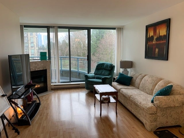 302 13353 108 AVENUE - Whalley Apartment/Condo for sale, 1 Bedroom (R2527958) - #2