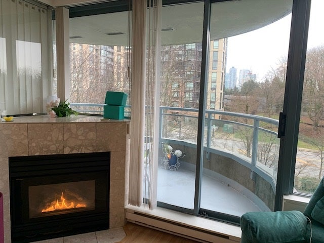 302 13353 108 AVENUE - Whalley Apartment/Condo for sale, 1 Bedroom (R2527958) - #3