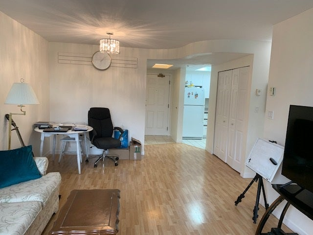 302 13353 108 AVENUE - Whalley Apartment/Condo for sale, 1 Bedroom (R2527958) - #4
