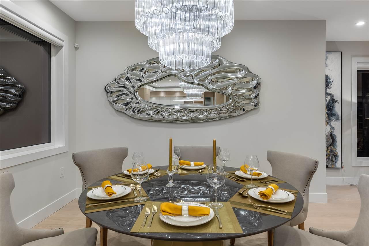 3560 BLUEBONNET ROAD - Edgemont House/Single Family for sale, 6 Bedrooms (R2527979) - #11