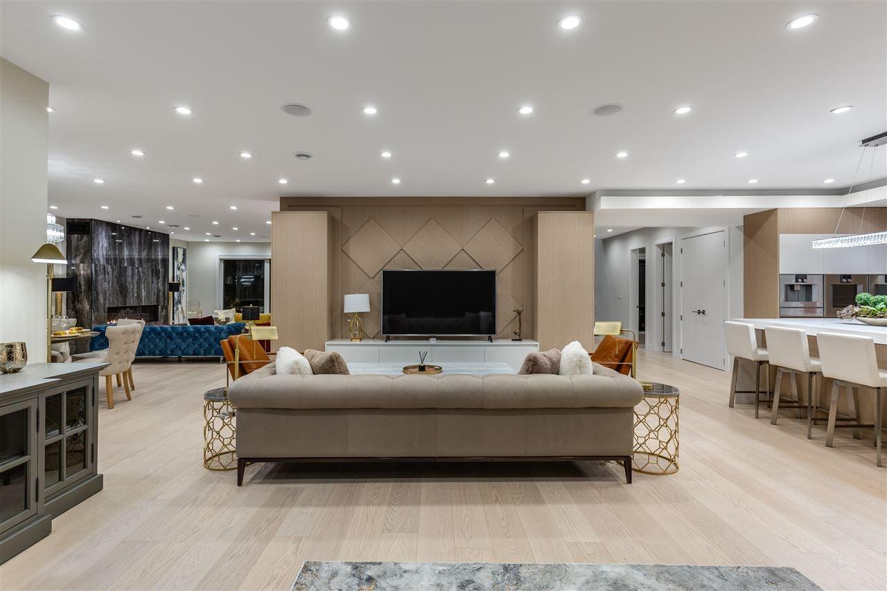 3560 BLUEBONNET ROAD - Edgemont House/Single Family for sale, 6 Bedrooms (R2527979) - #12