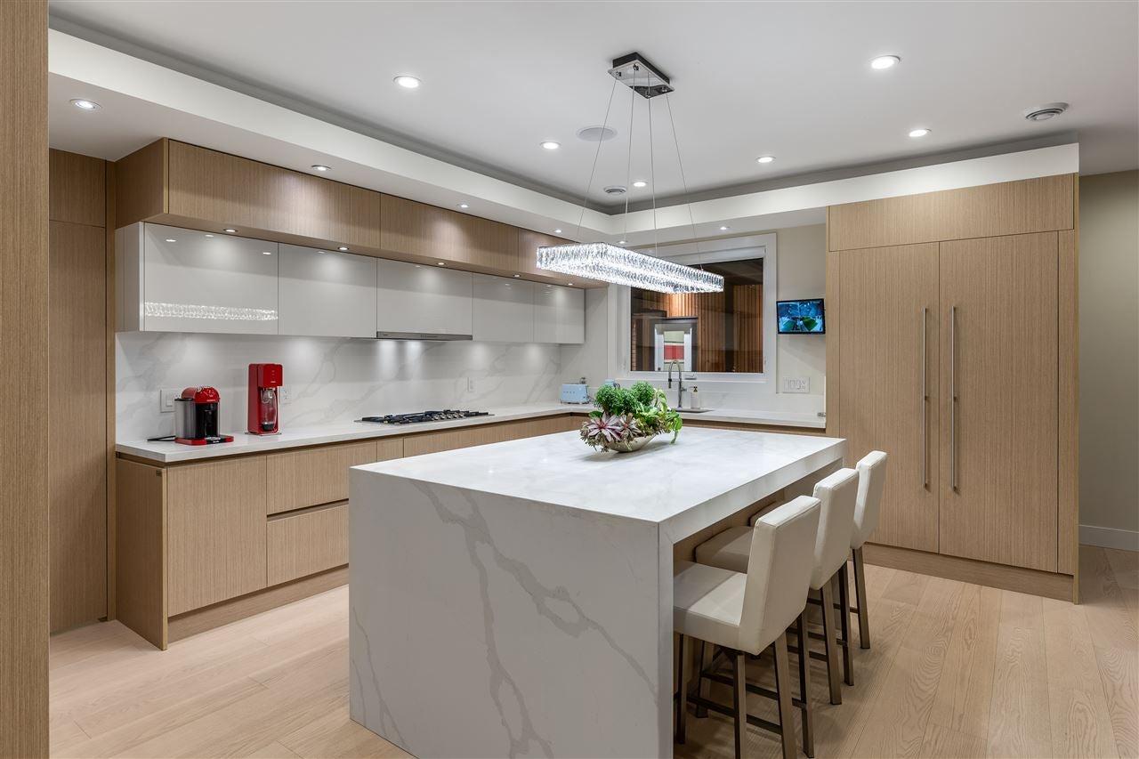 3560 BLUEBONNET ROAD - Edgemont House/Single Family for sale, 6 Bedrooms (R2527979) - #13