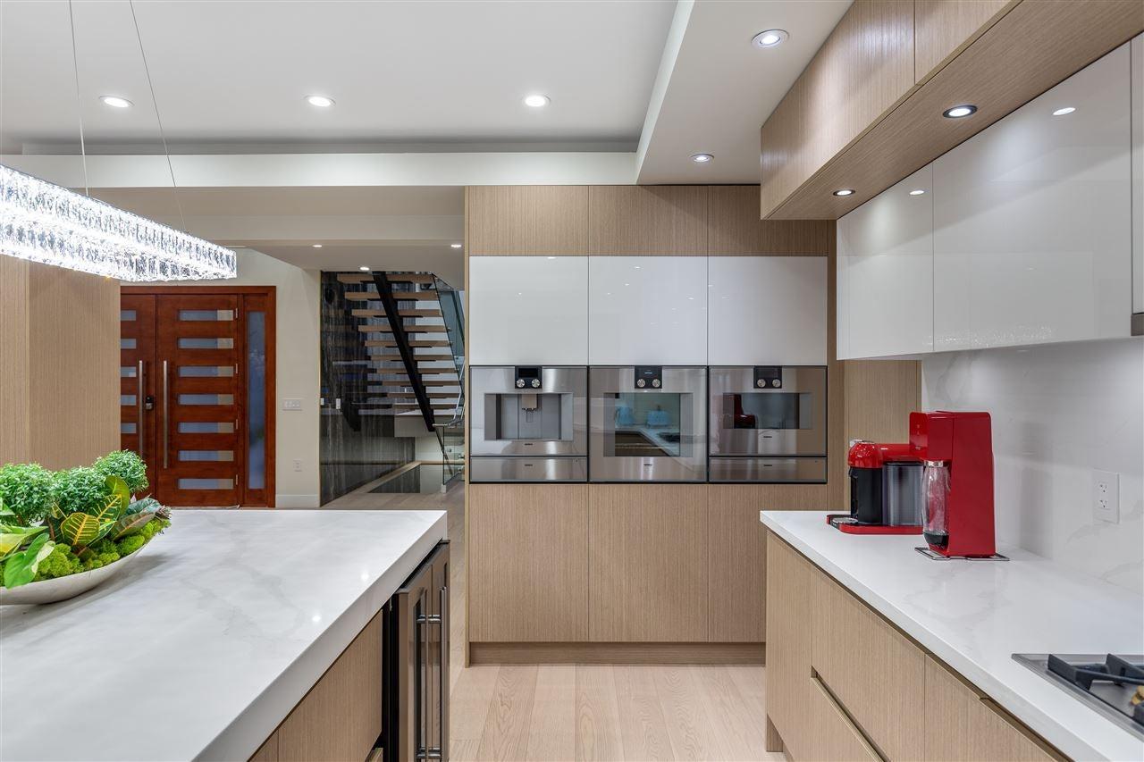 3560 BLUEBONNET ROAD - Edgemont House/Single Family for sale, 6 Bedrooms (R2527979) - #15