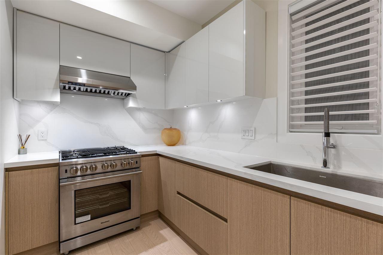 3560 BLUEBONNET ROAD - Edgemont House/Single Family for sale, 6 Bedrooms (R2527979) - #16