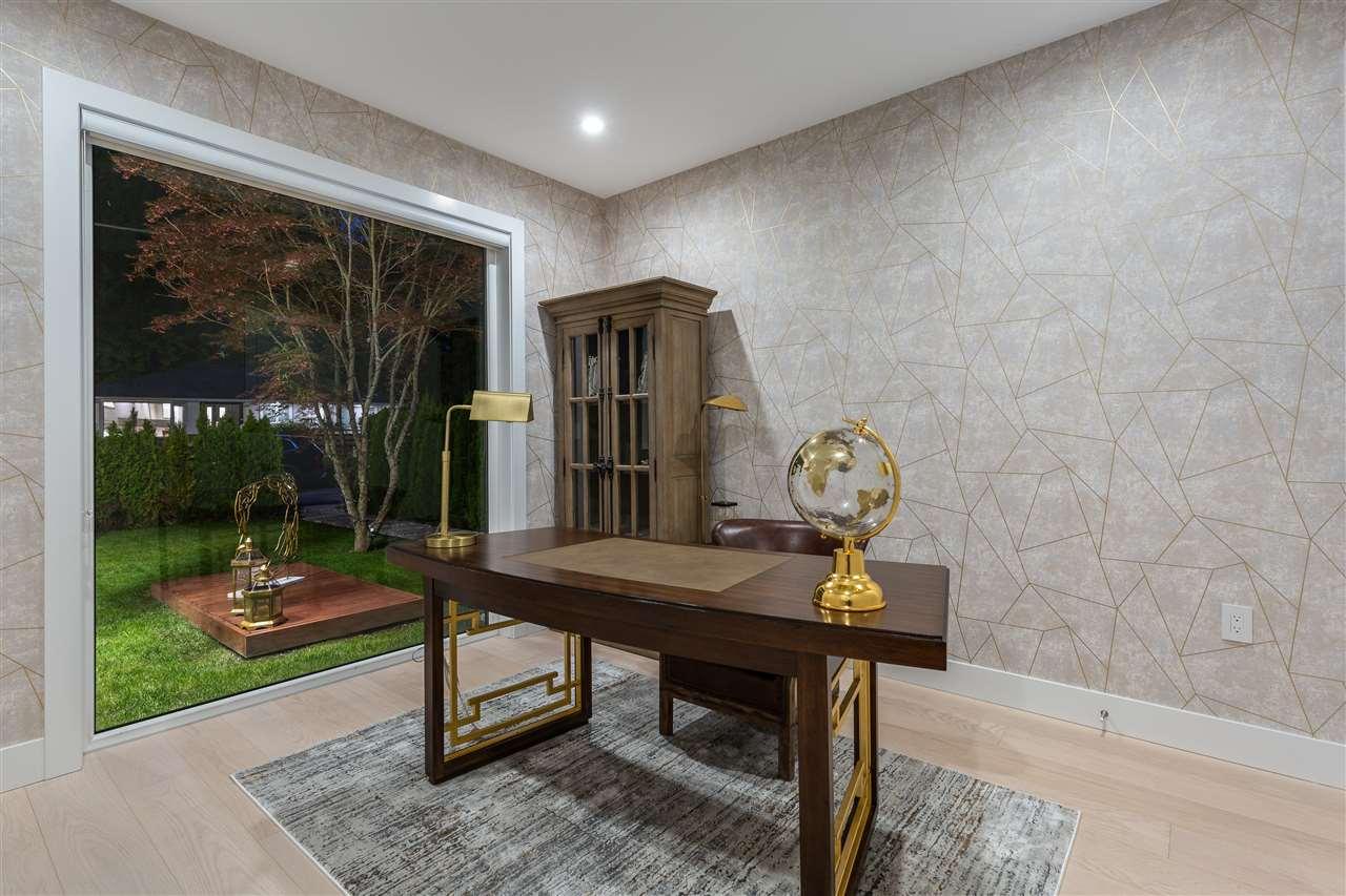 3560 BLUEBONNET ROAD - Edgemont House/Single Family for sale, 6 Bedrooms (R2527979) - #18