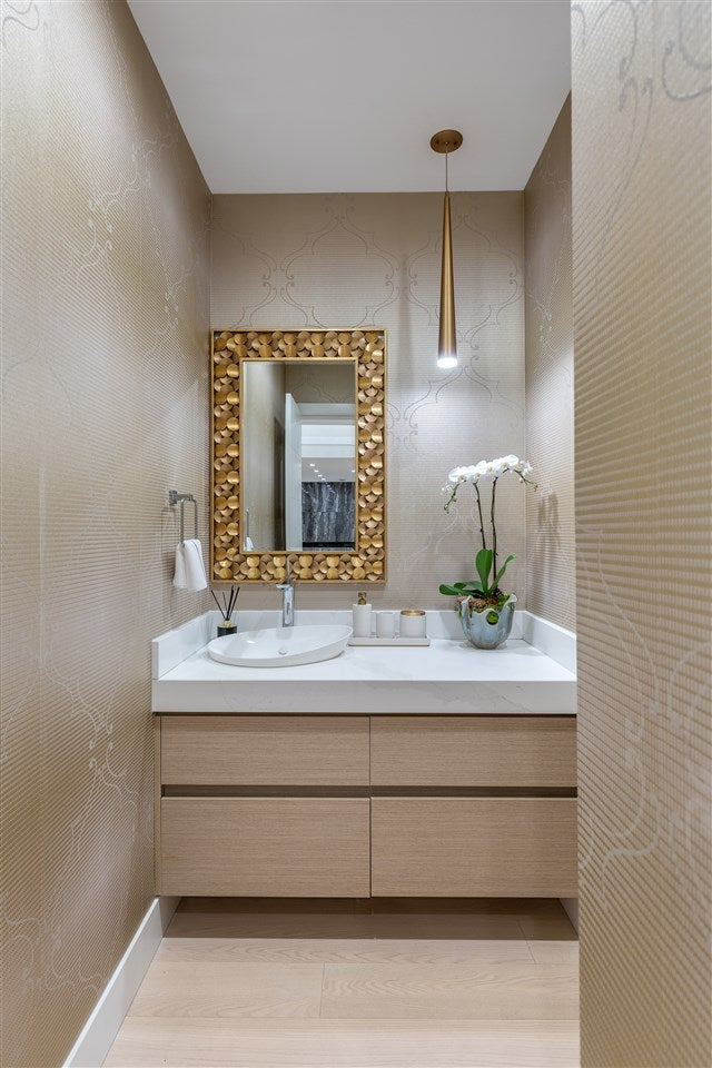 3560 BLUEBONNET ROAD - Edgemont House/Single Family for sale, 6 Bedrooms (R2527979) - #19