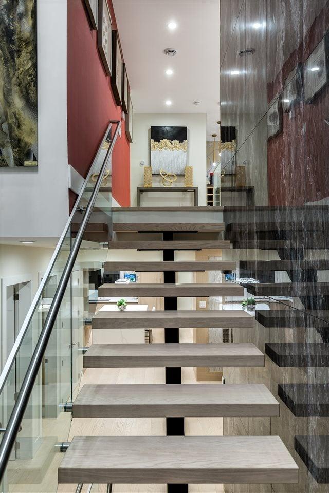 3560 BLUEBONNET ROAD - Edgemont House/Single Family for sale, 6 Bedrooms (R2527979) - #22