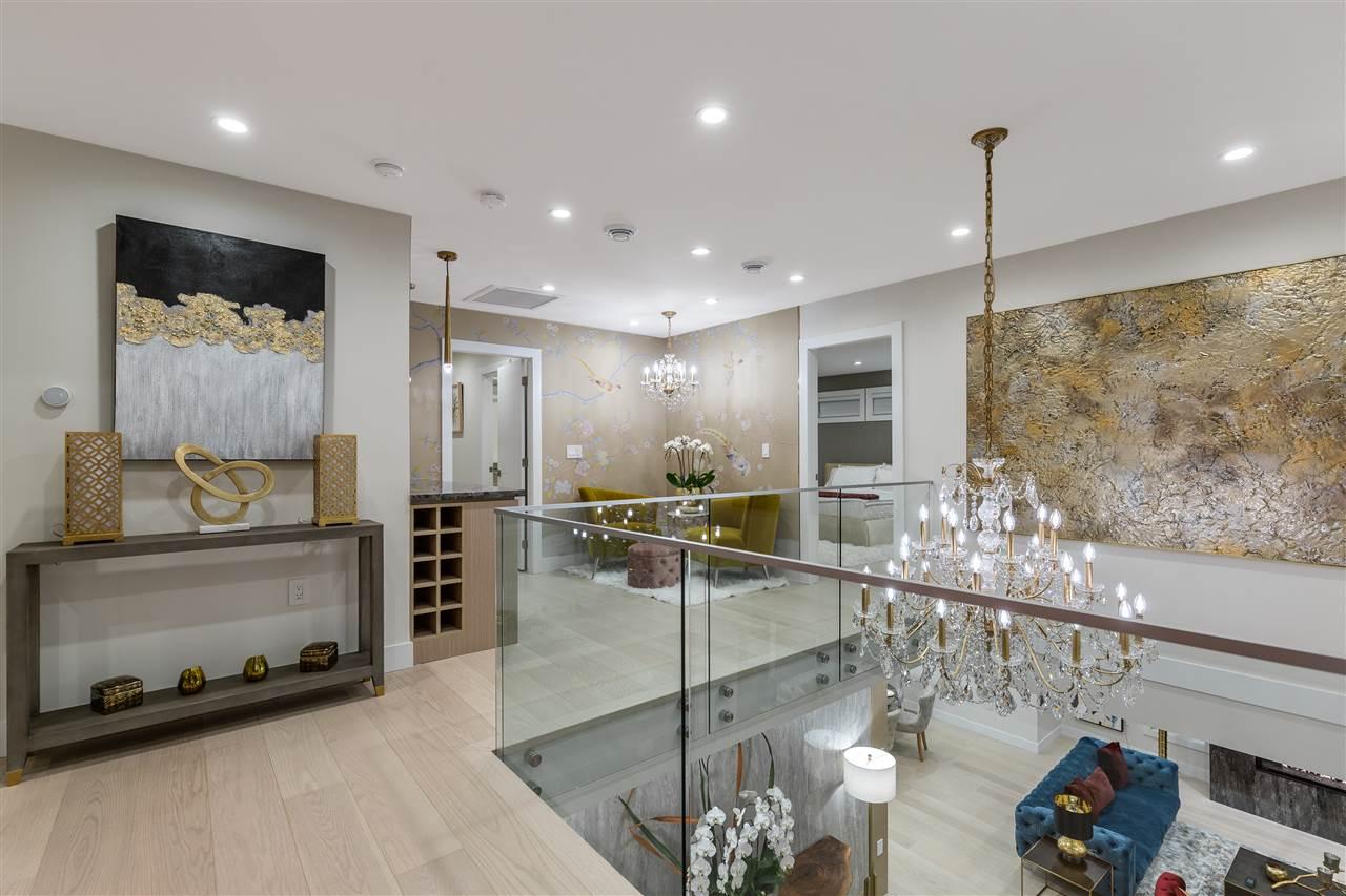 3560 BLUEBONNET ROAD - Edgemont House/Single Family for sale, 6 Bedrooms (R2527979) - #23