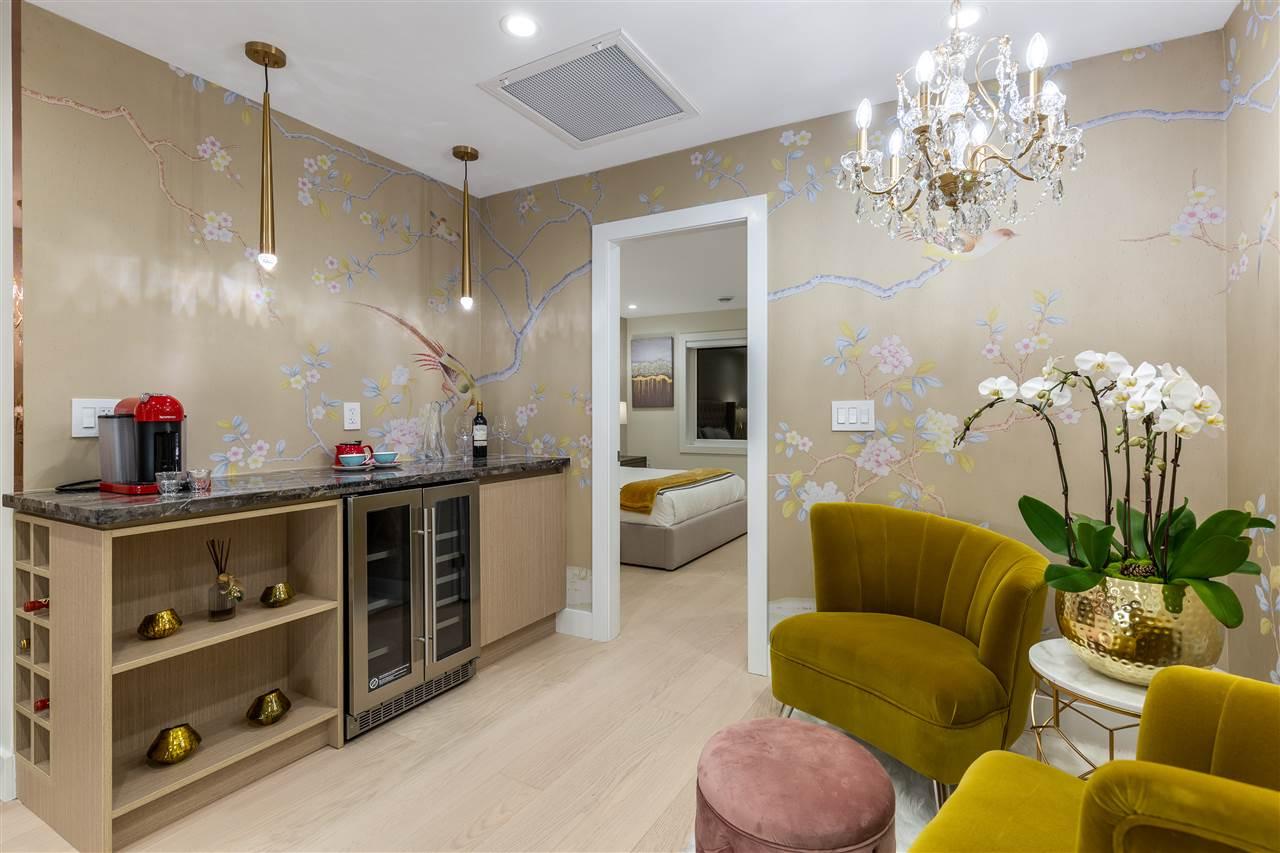 3560 BLUEBONNET ROAD - Edgemont House/Single Family for sale, 6 Bedrooms (R2527979) - #24