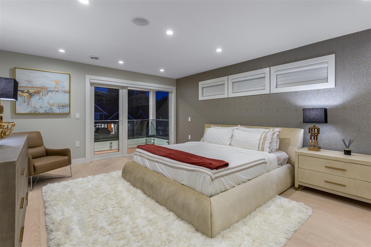 3560 BLUEBONNET ROAD - Edgemont House/Single Family for sale, 6 Bedrooms (R2527979) - #25