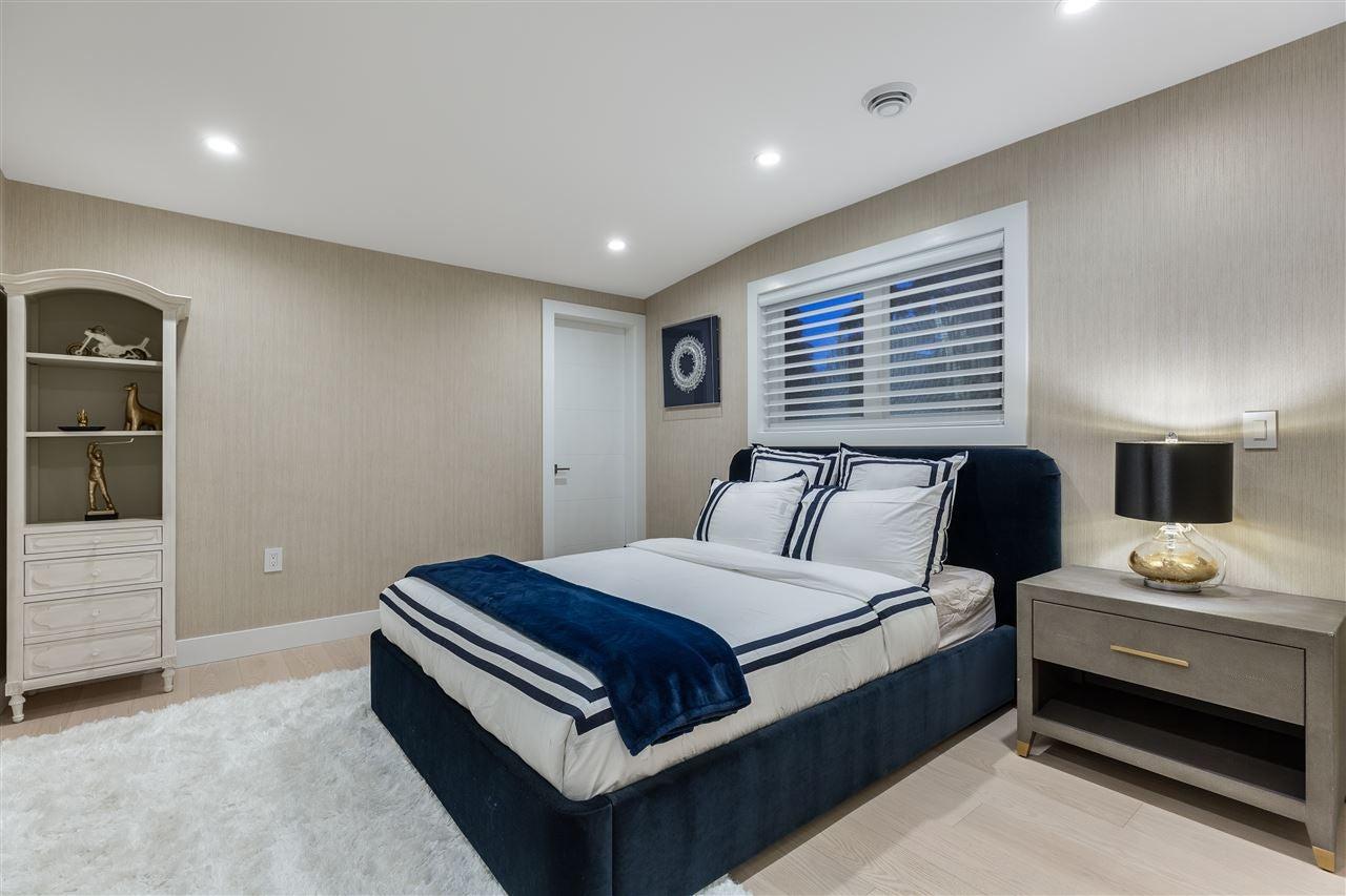 3560 BLUEBONNET ROAD - Edgemont House/Single Family for sale, 6 Bedrooms (R2527979) - #27