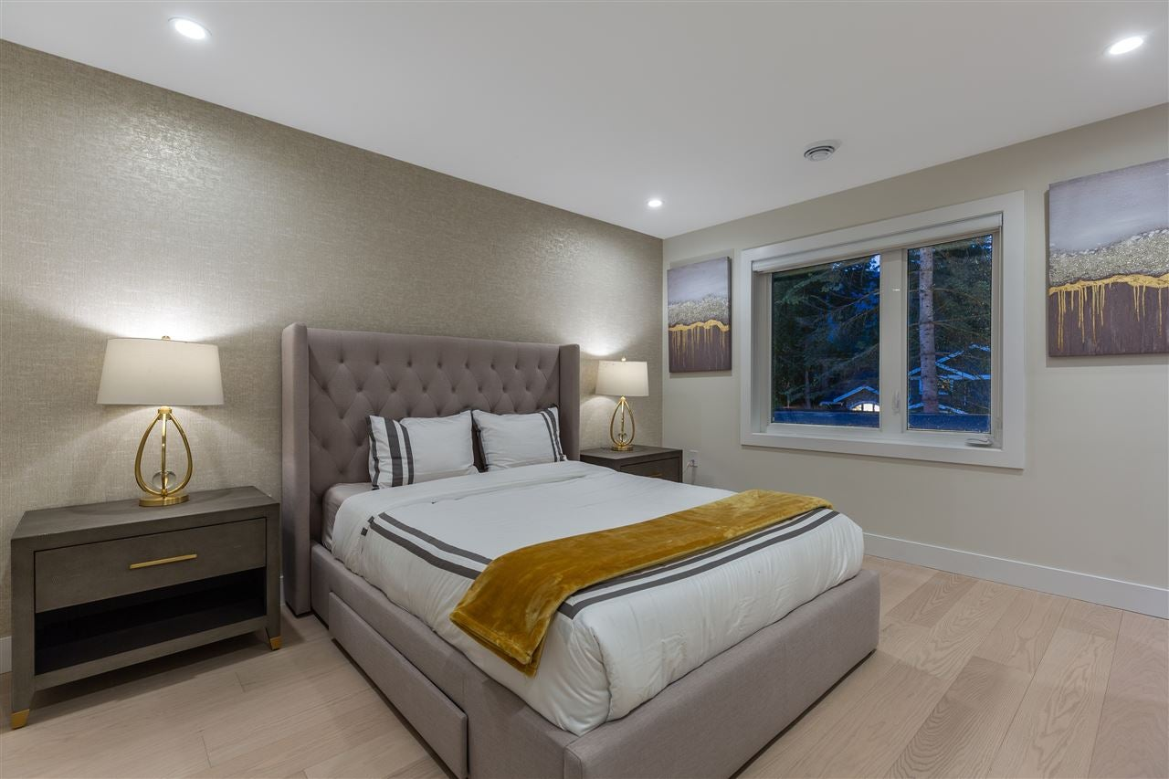 3560 BLUEBONNET ROAD - Edgemont House/Single Family for sale, 6 Bedrooms (R2527979) - #28