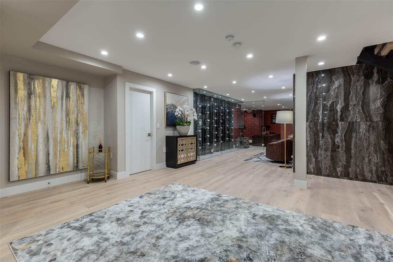 3560 BLUEBONNET ROAD - Edgemont House/Single Family for sale, 6 Bedrooms (R2527979) - #29