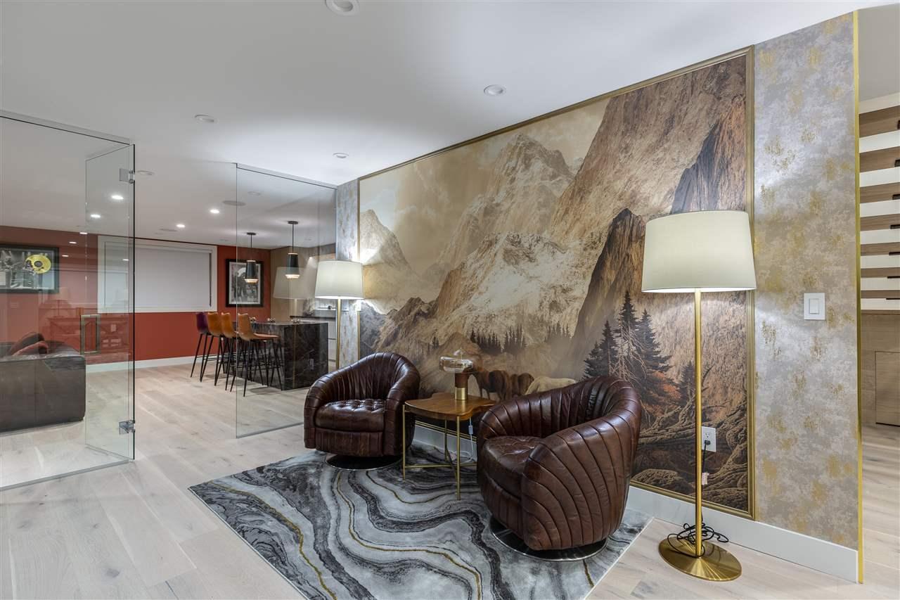 3560 BLUEBONNET ROAD - Edgemont House/Single Family for sale, 6 Bedrooms (R2527979) - #30