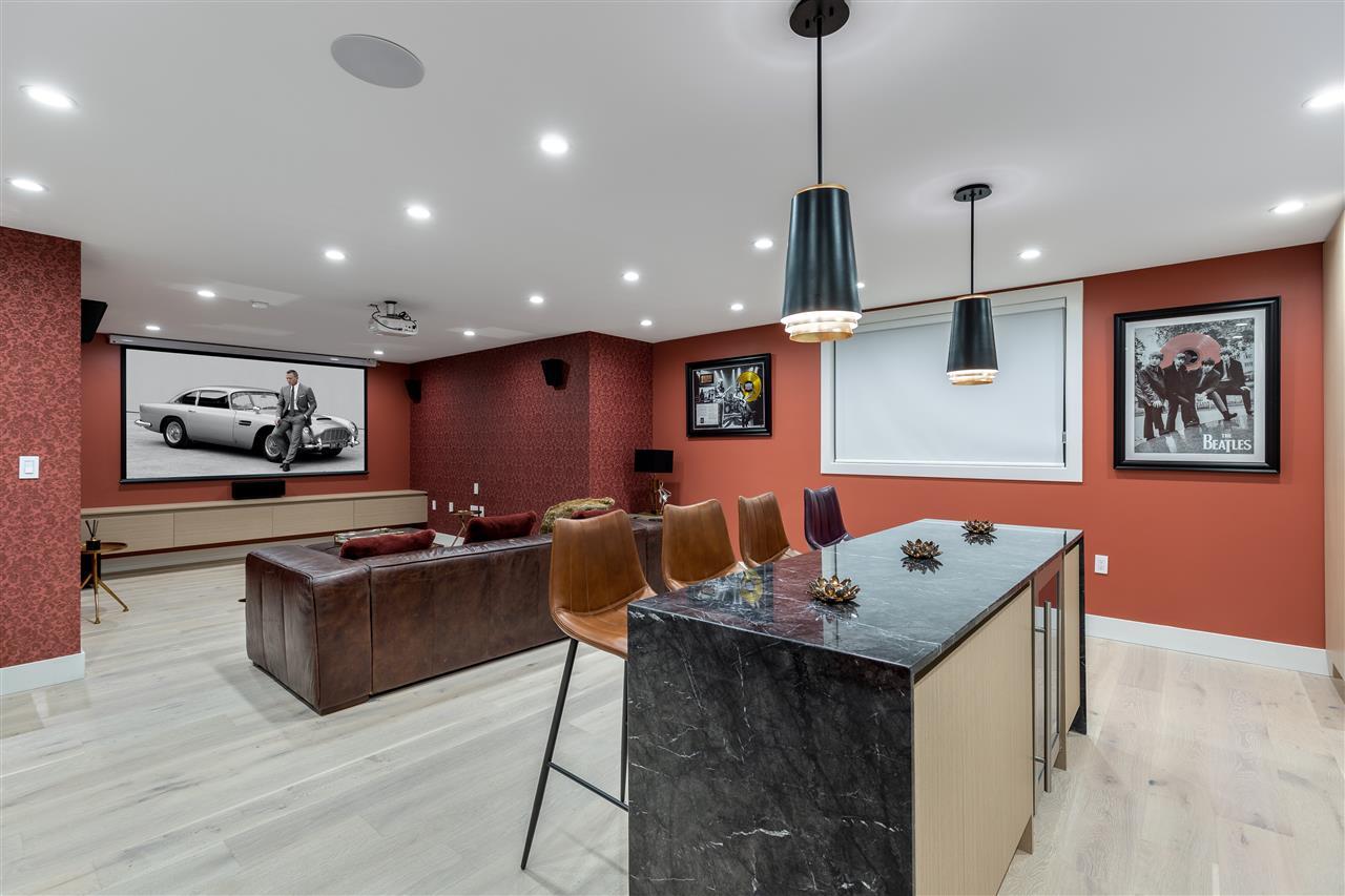 3560 BLUEBONNET ROAD - Edgemont House/Single Family for sale, 6 Bedrooms (R2527979) - #31