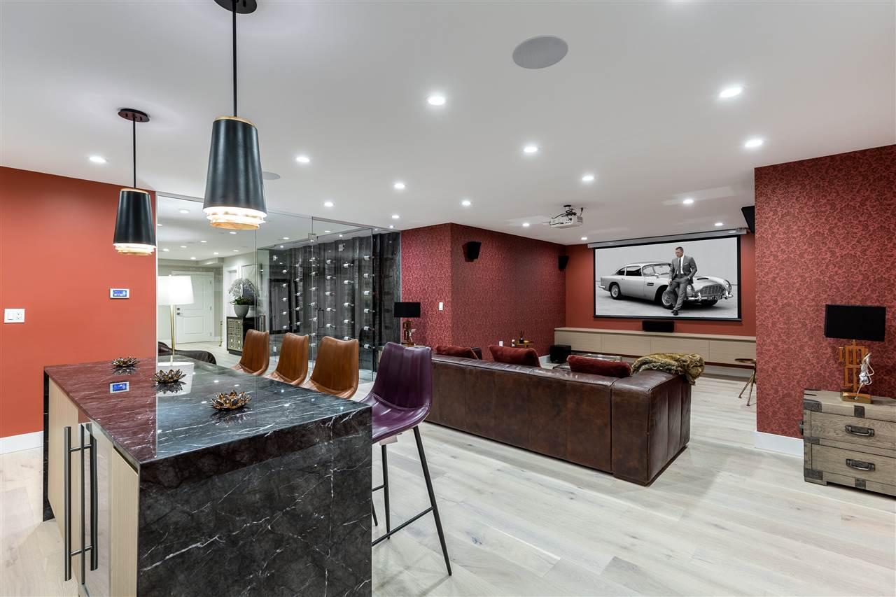 3560 BLUEBONNET ROAD - Edgemont House/Single Family for sale, 6 Bedrooms (R2527979) - #32