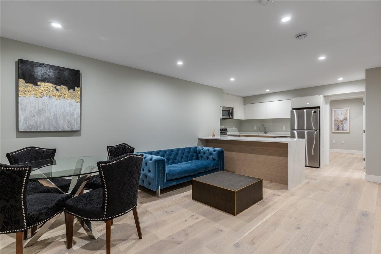 3560 BLUEBONNET ROAD - Edgemont House/Single Family for sale, 6 Bedrooms (R2527979) - #33
