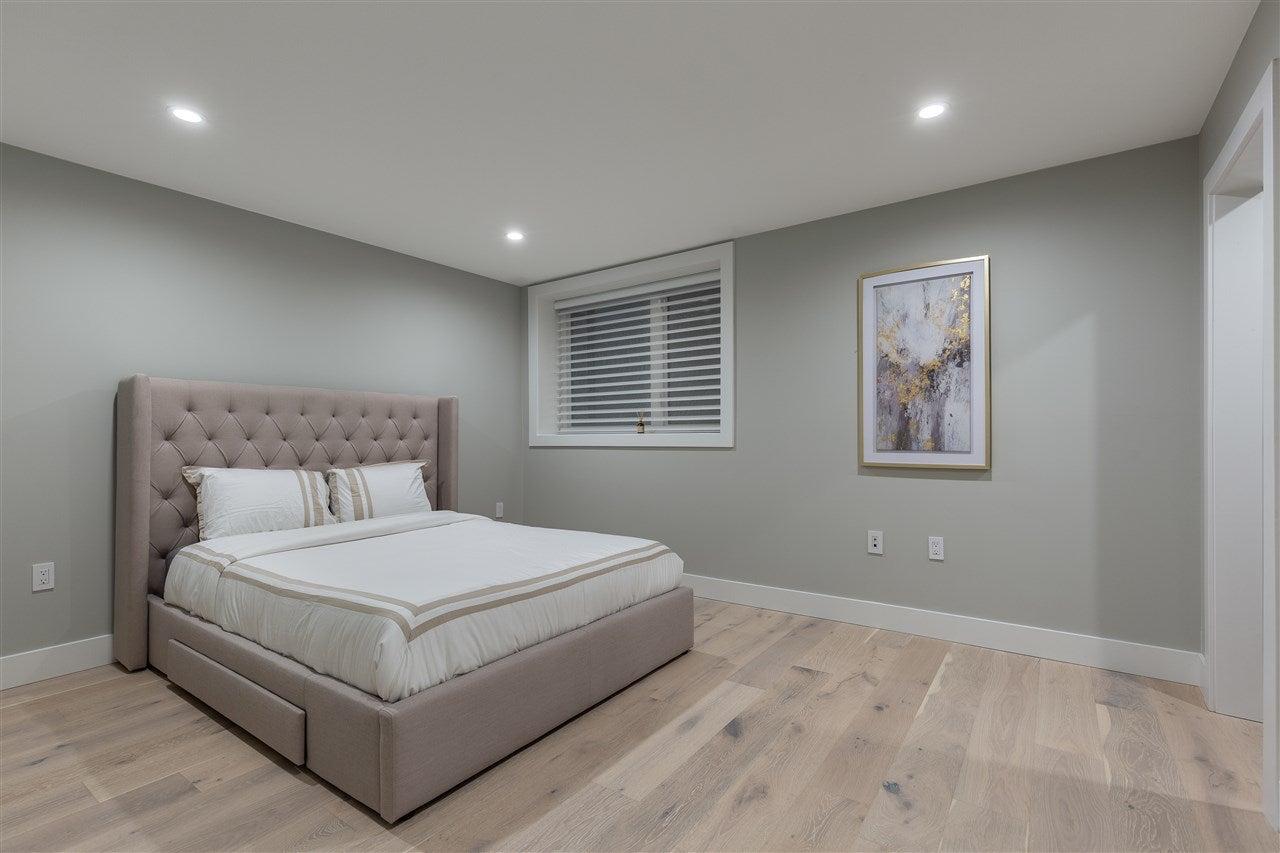 3560 BLUEBONNET ROAD - Edgemont House/Single Family for sale, 6 Bedrooms (R2527979) - #34