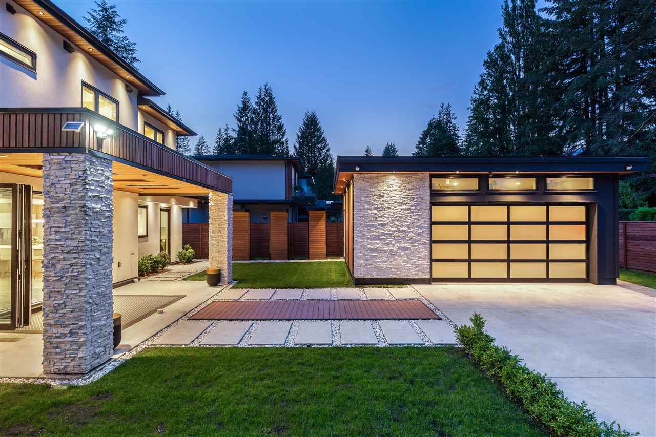 3560 BLUEBONNET ROAD - Edgemont House/Single Family for sale, 6 Bedrooms (R2527979) - #35