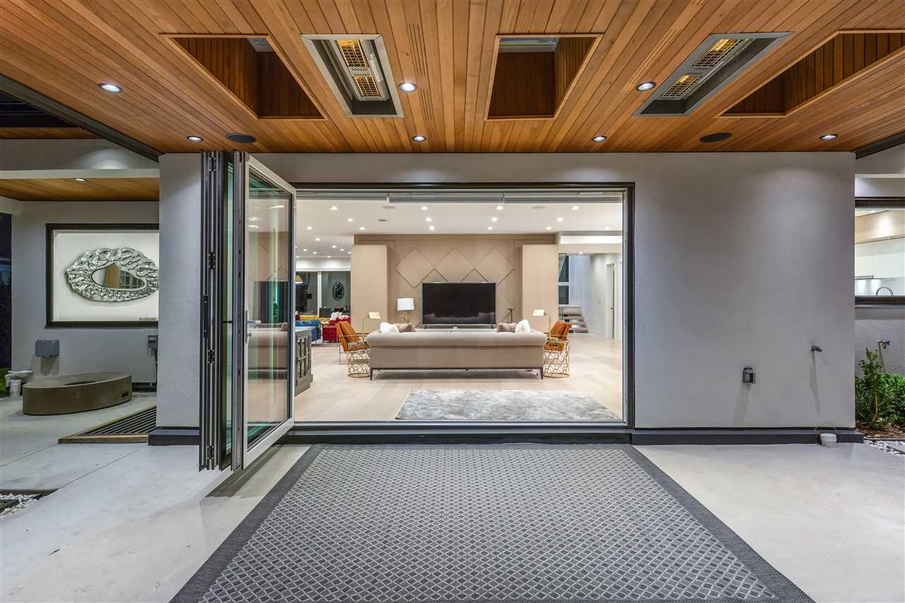 3560 BLUEBONNET ROAD - Edgemont House/Single Family for sale, 6 Bedrooms (R2527979) - #36