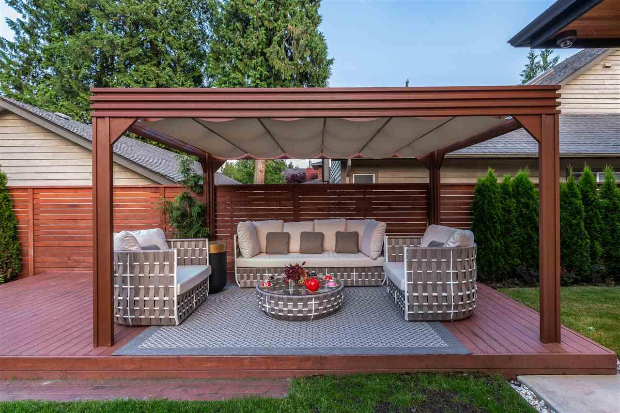 3560 BLUEBONNET ROAD - Edgemont House/Single Family for sale, 6 Bedrooms (R2527979) - #37