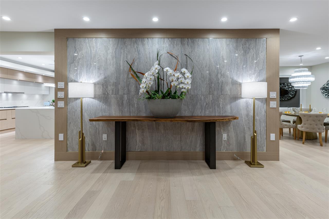 3560 BLUEBONNET ROAD - Edgemont House/Single Family for sale, 6 Bedrooms (R2527979) - #4