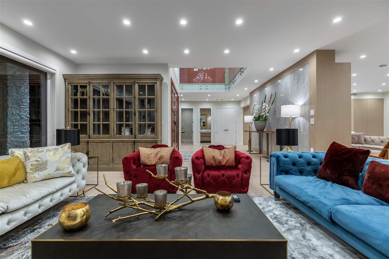 3560 BLUEBONNET ROAD - Edgemont House/Single Family for sale, 6 Bedrooms (R2527979) - #7