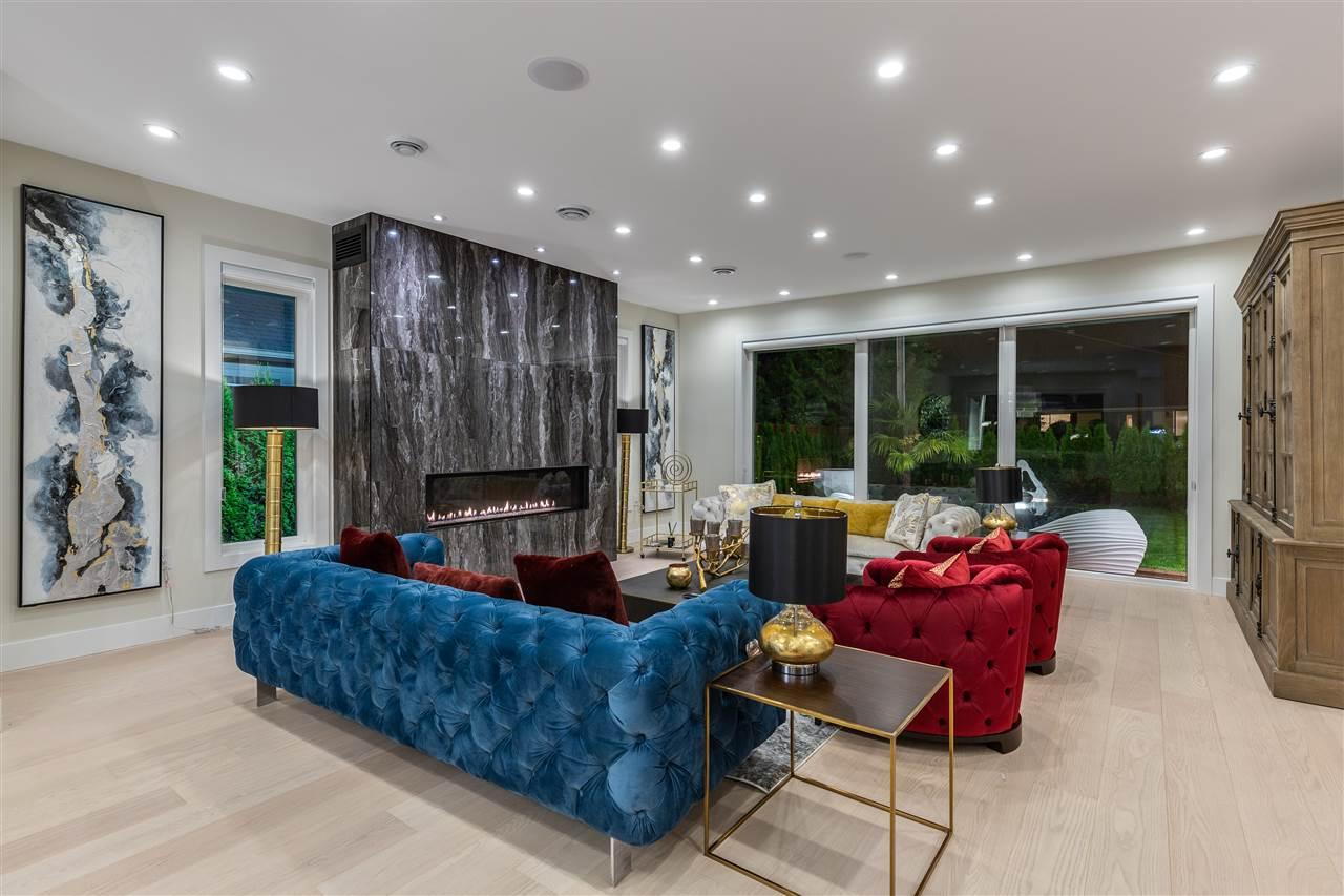 3560 BLUEBONNET ROAD - Edgemont House/Single Family for sale, 6 Bedrooms (R2527979) - #9